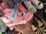 [ستكك] يبيطر أطفال أحذية سعر جيّدة