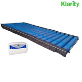 Anti Bedsore Matelas Matelas de pression d'air alternatif