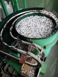 Banheira de venda do pulverizador de perfume de boa qualidade