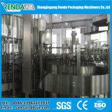 Van Ce drinkt het ISO- Certificaat 10-1000ml het Vullen van het Water Machine