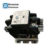ULリストされたHVACの接触器のエアコンの接触器の確定目的の接触器
