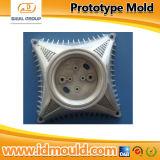Het aangepaste Afgietsel Van uitstekende kwaliteit van de Matrijs van het Aluminium van de Precisie