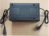24V36V-45ah Lader van de Batterij van het lood de Zure voor het Elektrische Hulpmiddel van de Fiets/van de Tuin