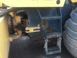 Costipatore utilizzato di Bomag 15ton del rullo compressore di Bomag Bw225D-3