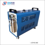 Générateur portatif micro de soudeuse de la machine 300L Hho de soudage à gaz d'hydrogène