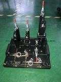 Dispositif de contrôle personnalisé pour BWM Hitzeschildagk/HD-Stufe