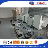Onder surceillanceSysteem AT3300 UVSS van het Voertuig voor de bouw van ingang en uitgang