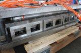 Preço do molde da bandeja da folha de alumínio