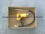 Vibrador de Concreto Motor-Yanggu Jingyanggang prático