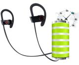 Haut de Gamme Noice Annuler Bluetooth écouteurs vendre Point par point chaud en Amazonie