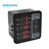 Potere/tester di comitato del tester frequenza del voltmetro