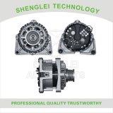 Альтернатор /Generator автомобиля для Chevrolet Cruze (Лестер 21514, 1204654, 13579666)