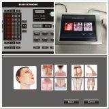 Hifu Rejuvenescimento da pele ultra-som focado de Alta Intensidade H-8003