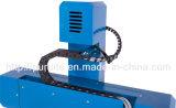 Coupe de la machine CNC de routage du routeur CNC