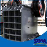Concasseur de briques durables de haute performance machine