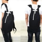 Брелоки Carryall перфорированные неопреновый чехол сумка для повседневного использования