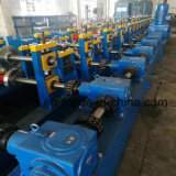 Fully Automatic Adjustable C Chanel Roll Forming Machine with Cheaper Price