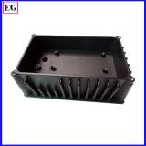 OEM 정밀도 합금 알루미늄 포장은 주물 부속을 부품 정지한다
