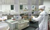 Équipement de laboratoire 250 analyses de biochimie de la chimie de l'analyseur automatique