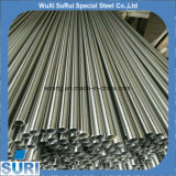"ASTM A513 1 "" 2 "" 3 "" 4 "" 5 "" 6 "" X Sch 40 Stainless Steel Seamless Pipes/Tubes, ANSI B36.19 Standard Stainless Steel Tubes"