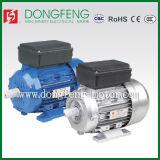 Электрический двигатель одиночной фазы вентиляторной системы охлаждения Mc Seies полно Enclosed
