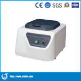 Échantillon de polissage métallographique Machine/appareil de laboratoire/métallographiques meulage automatique