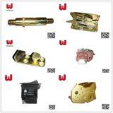 Sino LKW-Ersatzteil-Kombinations-Schalter-Autoteile (Wg9130583017)
