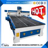 1300X2500mm Holzbearbeitung-Maschinerie für MDF-Ausschnitt