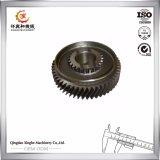 Fonderie par d'acier Produits d'usinage CNC