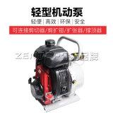판매를 위한 2017new 디자인 유압 전기 강력한 펌프
