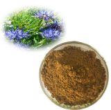 化粧品の原料の自然な悪魔の爪のエキスHarpagosides 1%-5%
