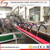 Linha de produção nova da mangueira de incêndio do PVC Layflat