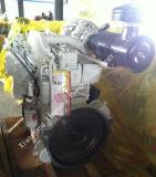 Moteur diesel marin véritable de Cummins 6CTA8.3-GM155 (OMI) pour le groupe électrogène