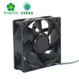 Qualitäts-ProdukteShenzhen schwanzloser Gleichstrom-Ventilator 12038, industrieller Ventilator, 12 Volt-Ventilator