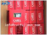 Contrôles de température électroniques Pjezs0h000 PLD00sf400 Pjriw0tt3K de Carel