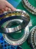 Rodamiento de rodillos, rodamiento de rodillos cruzado, equipos resistentes, Xr496051