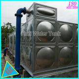 Wasser-Sammelbehälter der Qualitäts-304 des Edelstahl-316