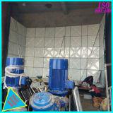 Produto de venda quente esmalte de porcelana do tanque de água