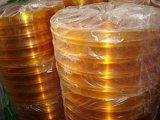 Le tende magnetiche della striscia del PVC possono mantenere la cattura vicino