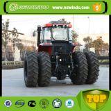 高品質の構築の農場トラクターの機械装置Kat2804の価格