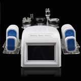 40K Machine van de Cavitatie van Ultrashape van de Vermindering van het Vermageringsdieet van de Cavitatie van het Verlies van het gewicht de Snelle Vette
