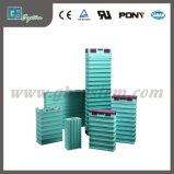 Bateria 20ah-400ah de Ess LiFePO4