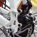 مدينة تصميم درّاجة كهربائيّة لأنّ بالغ