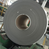 Échantillon gratuit ! 321 (1.4514) Fabricant de la bobine en acier inoxydable en provenance de Chine
