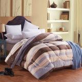 O Comforter barato da qualidade da fonte da fábrica ajustou-se para a HOME