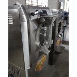 28-35L/H en el suelo duro de acero inoxidable de la máquina de helados gelato italiano