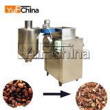 Vente neuve de machine de développement de graine de cacao de modèle/machine d'écaillement