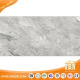 Neu! Grosse Größen-Marmor-Art-Bodenbelag-Porzellan-Fliesen (JG12609P)