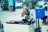 De hydraulische Scherpe Machines Om metaal te snijden van het Plasma van de Machine