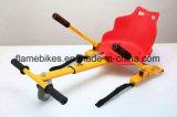 판매를 위한 2 바퀴 Hoverboard Hoverkart